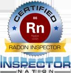 radon inspection specialist